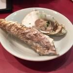 牡蠣を食べ比べ!